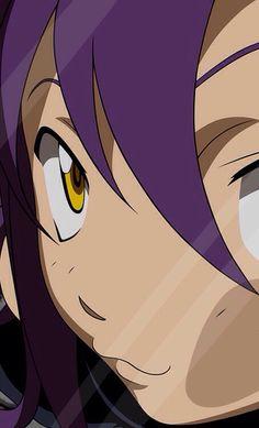731 Best Soul Eater Images Soul Eater Anime Soul Anime