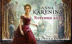 Anna Karenina | A Focus Features Film | Movie Overview