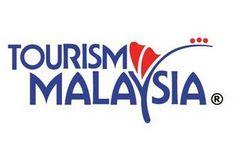 Tourism Malaysia - USP Marketing PR - www.usp.nl
