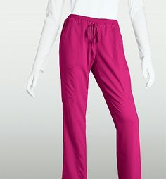 Grey's Anatomy 4264P Petite 6 Pocket Double Cargo Pant | Medicalscrubscollection.com Greys Anatomy Scrubs, Grey's Anatomy, Elastic Waist, Pajama Pants, Pocket, Fashion, Moda, Greys Anatomy, Sleep Pants