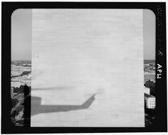 West elevation, from 278 to 322 - Washington Monument by Dana Lockett, 1993