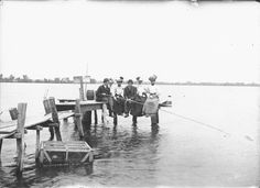 1000 images about fairfield county throwback on pinterest for Buckeye lake fishing