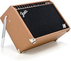 Fender Acoustasonic 150 - Thomann Greece