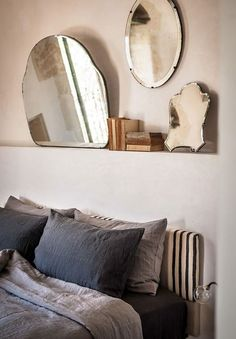 494 Best Modern Vintage Home Images On Pinterest In 2019 Interiors