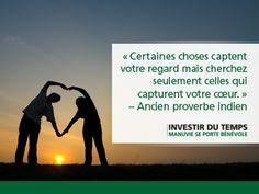 #citation #français #bénévolat #bénévole #gentillesse #bonté #inspiration #valeurs #aider #altruisme #bonheur #changement #motivation #entraide #solidarité #communauté #regard #amour