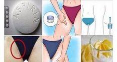 9 utilisations incroyables de l'aspirine que vous ne connaissez probablement pas. La 4e va vous surprendre !