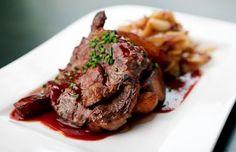 Healthy Pork #chops in pepper& cream sauce http://www.coachingwill.com/recipes/dinner/pepper-pork-chops#.Ukq5AoamZzU