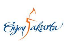 Enjoy Jakarta brand (Indonesia)