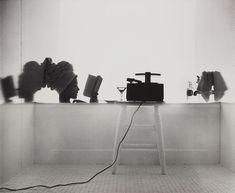 Irving Penn | Girl in Bath (Jean Patchett), New York (25 April 1950) | Artsy