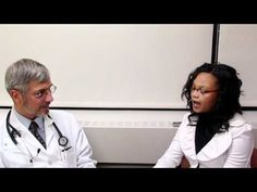 Patient's Interview with Dr. Blair P. Grubb on POTS subtype Hyperadrenergic (MCA)