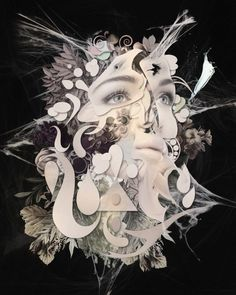 By Erik Brede Size / Unframed and rolled in tube Pigment Print on Hahnemühle Fine Art Baryta Limited Edition of 10 + (Artist Proof)Price: Remarks: Each print comes with Certificate of Authenticity (COA)