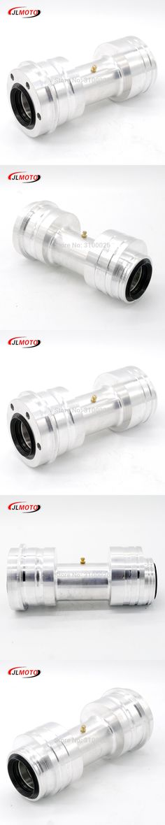 Rear Axle Bearing Carrier Fit For Yamaha ATV Quad YFM Raptor 700 R 1S3-25311-01-00 1PE-25311-00-00 2006-2018 Scooter Parts