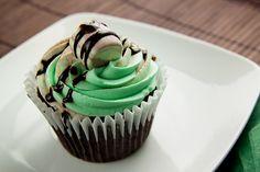 Who wants a cupcake? :)
