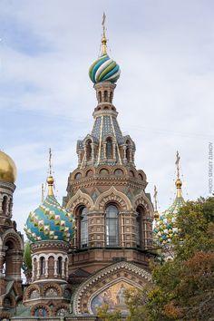 Фотограф Сергей Зубков