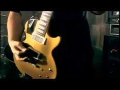 [Death Note ED 2] MAXIMUM THE HORMONE - Zetsubou Billy