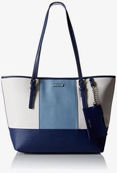 f50c9f60f 29 Best Nine west bags images in 2018 | Nine West, Bags, Tote Bag