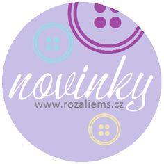 rozaliems