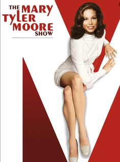 Mary Taylor Moore, Mary Tyler Moore Show, Comedy Tv Series, Tv Series 2017, Watch Live Tv Online, Family Tv Series, 90s Tv Shows, Hottest Female Celebrities, Golden Girls