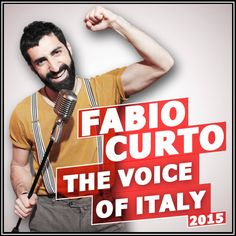 The Voice of Italy: