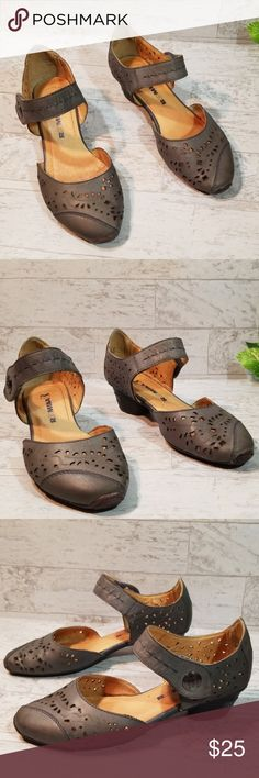 097a31facf4 8 Best ROMIKA SHOES images in 2014 | Romika shoes, Carry on, Hand ...