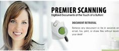 •We use a fast scanning system for sending any document. If you are in an emergency and need to send a medical chart to your doctor of abroad, we will help you doing this by providing medical chart scanning service.