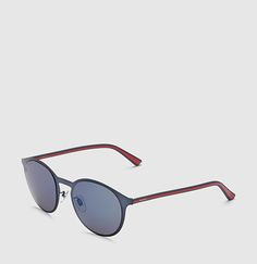 5065ede655f4 Gucci Official Site – Redefining modern luxury fashion.