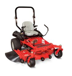 Gravely Pro Turn 200 Amp 400 3 Bag Dump From Seat Bagger
