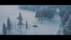 Pagani Huayra BC My Dream Car, Dream Cars, Pagani Huayra Bc, Snow Pictures, Car Car, Fast Cars, Luxury Cars, Super Cars, Fantasy