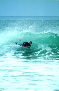 Lusty surfer from hawaii