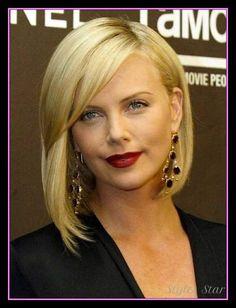 286 best Hair images on Pinterest | Hair ideas, Short hair and ... | WomanAdvise - WOMANADVISE.COM