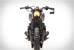 dream-wheels-heritage-yamaha-xj750-2