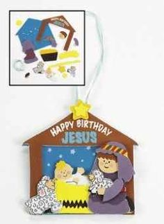 Kids love creating arts and crafts during Sunday school or Bible school! There are many Christian and religious craft kits and ideas to use for...