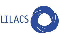 http://lilacs.bvsalud.org/es/ - LILACS es el más importante y abarcador índice de la literatura científica y técnica en Salud de América Latina y de Caribe.