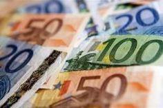 Contributo Governo dos Açores investe 620 milhões na construção civil - Notícias ao Minuto