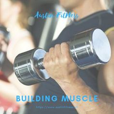 We're the leading Muscle Building Trainer in Neerach, Zürich. We help you with Muscle building Workout plan. Get your Muscle Building Training Plan today.
