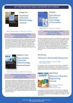 Großwerke für Bibliothekare I/2013
