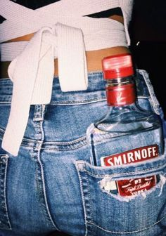 ideas party aesthetic college for 2019 - Badass Aesthetic, Boujee Aesthetic, Bad Girl Aesthetic, Summer Aesthetic, Aesthetic Pictures, Rauch Fotografie, Carlson Young, Fille Gangsta, Alcohol Aesthetic