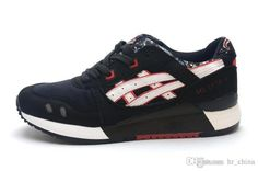 Adidas daroga trail cc m leather outdoor hiking shoes men's outdoor hiking shoes size: 40 45