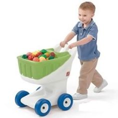 planning a sensory diet for toddlers and preschoolers