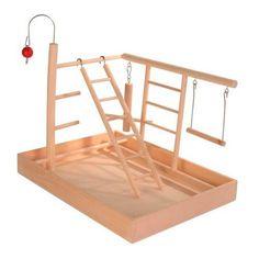 colgar ba/ños de p/ájaros caja de ducha Ba/ñera para loros para jaulas p/ájaro decoraci/ón para p/ájaros loros jaula caseta de ba/ño transparente ducha de agua