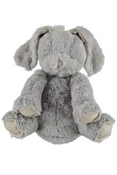 Your little one's very first friend will come in the form of this adorable plush animal. From Barefoot Dreams. Baby Shower Gifts, Baby Gifts, Puppy Cuddles, Barefoot Dreams, Twin Babies, Plush Animals, Making Out, Cuddling, Little Ones