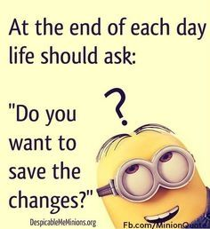 awesome Why Is Social Media So Obsessed With Minions