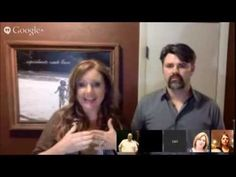 Yes! Plexus....................... Watch this interview on Plexus, fungus and her jankey toe..lol  #HealthyLivingwithPlexus