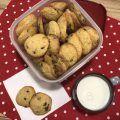 Sós rúd | mókuslekvár.hu Cukor, Potatoes, Vegetables, Food, Potato, Essen, Vegetable Recipes, Meals, Yemek