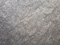 Looking HARD at this slab choice. Countertop Redo, Kitchen Countertops, Leather Granite, Remodeling, Metallic, Decor, Decoration, Decorating, Countertop Makeover