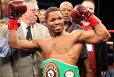 """IN A BATTLE OF UNDEFEATED WELTERWEIGHTS, IBF WORLD CHAMPION SHAWN """"SHOWTIME"""" PORTER TO DEFEND HIS TITLE AGAINST BRITISH STAR KELL BROOK SATURDAY, AUG. 16 LIVE ON SHOWTIME® AT STUBHUB CENTER IN CARSON, CALIF.  SHOWTIME CHAMPIONSHIP BOXING Tripleheader To Include WBC Lightweight Champion Omar Figueroa Against Daniel Estrada, And WBC Super Mi"""