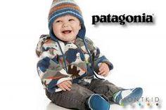Mini Patagonia