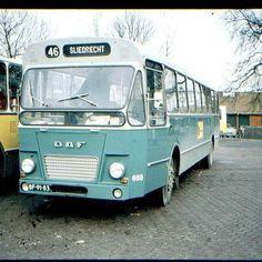 WestNederland, Boskoop (ex TP) Transport Museum, Caravans, Big Trucks, Motorhome, Transportation, Classic, Vehicles, Vintage, Autos