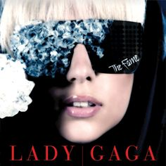 Poker Face, a song by Lady Gaga on Spotify
