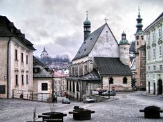 There are 26 amazing UNESCO World Heritage Sites in Slovakia, both Cultural and Natural ones! See UNESCO in Slovakia in pictures and map! Top Place, Bratislava, Eastern Europe, Great Pictures, World Heritage Sites, Czech Republic, Prague, Old World, National Parks
